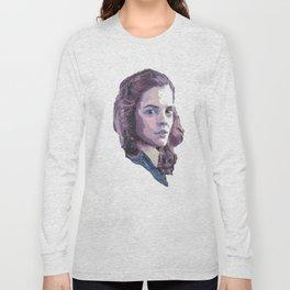 Hermione Long Sleeve T-shirt