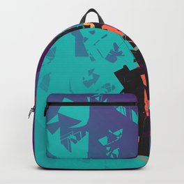 82118 Backpack