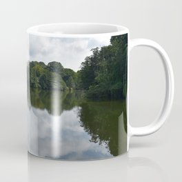 Expansion Coffee Mug