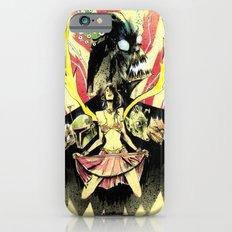 REVENGE ON TATTOINE Slim Case iPhone 6s