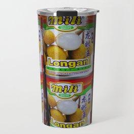 LONGAN Travel Mug