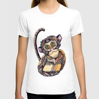 dreamer T-shirts featuring Dreamer by SilviaGancheva