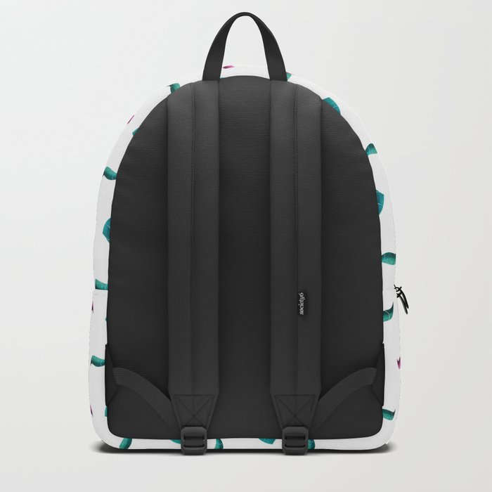 Wolf 1 Backpack