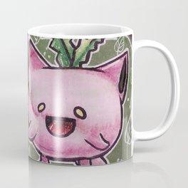 187- hoppip Coffee Mug