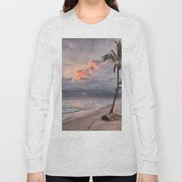 Save My Seat Long Sleeve T-shirt