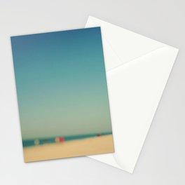 Lido #1 Stationery Cards
