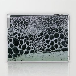 cellscape Laptop & iPad Skin