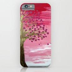 Sakura - Day Slim Case iPhone 6s