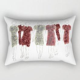 D&G Rectangular Pillow