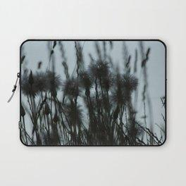 Whispering - JUSTART (c) Laptop Sleeve