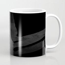 At Midnight Ferns Get no Love. Nightmare. Coffee Mug