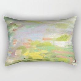 Cosette Rectangular Pillow