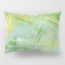 Pillow #26 Pillow Sham