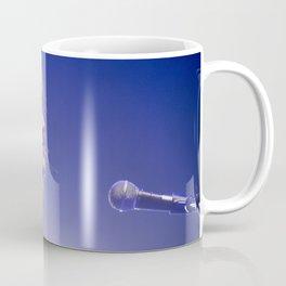 Sarah Blasko_02 Coffee Mug