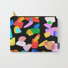 so many shapes Carry-All Pouch