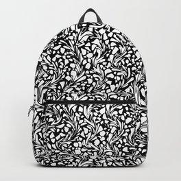 terrazzo twist Backpack
