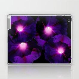 Morning Glory III Laptop & iPad Skin