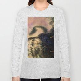 Dusk Murmuration Long Sleeve T-shirt