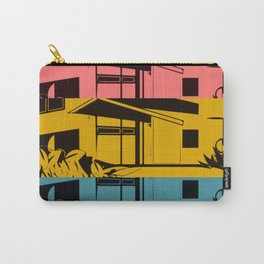 PRIMARY GROPIUS Carry-All Pouch