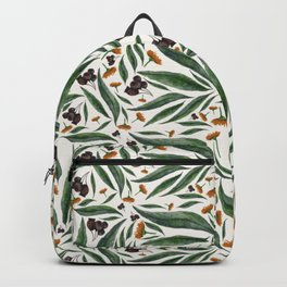 Gumnuts Backpack