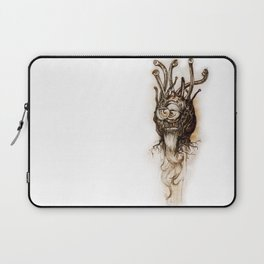 Beholder Laptop Sleeve