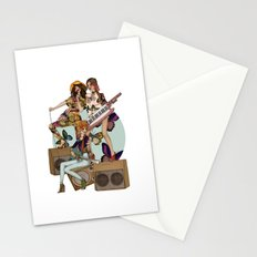 ALMOST FAMOUS Stationery Cards