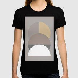Flates T-shirt