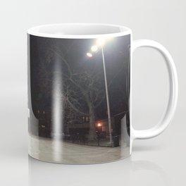023//365 [v2] Coffee Mug