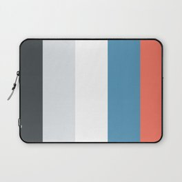 Cool.  Laptop Sleeve