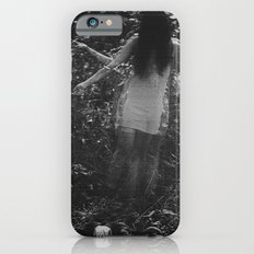 Bewitched  iPhone 6s Slim Case