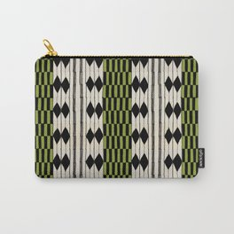 Calm Cover Carry-All Pouch