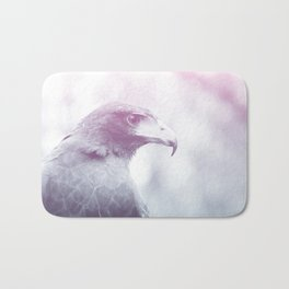Thinking Bath Mat