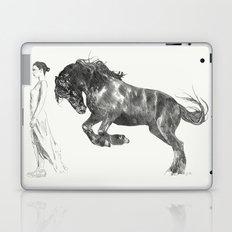 Georgia Laptop & iPad Skin