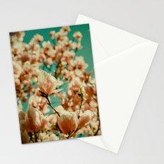 A Day of Loveliness Stationery Cards