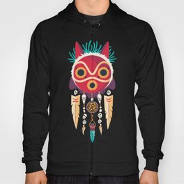 Spirit Catcher Hoody