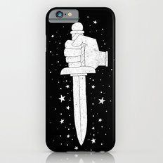 MAGIC DAGGER iPhone 6s Slim Case