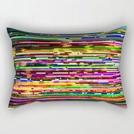 98829979_692d112827_o.jpg Rectangular Pillow