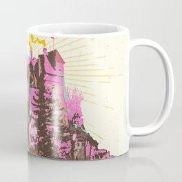 CASTLE OF GOOP Coffee Mug