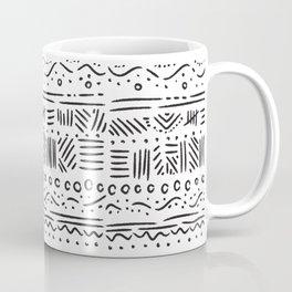 Stress Relief Timeline, I Coffee Mug