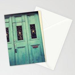 Casa Hove Stationery Cards