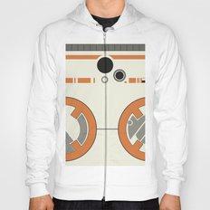 BB-8 Hoody