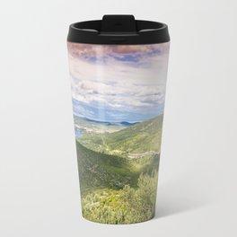 Hvar 3.9 Travel Mug