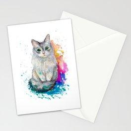 _15 Stationery Cards