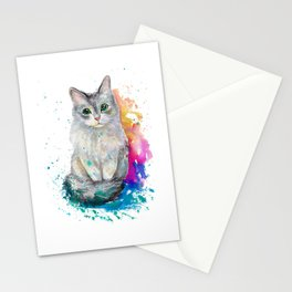 _15 Stationery Cards