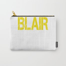 All care about is_BLAIR Carry-All Pouch