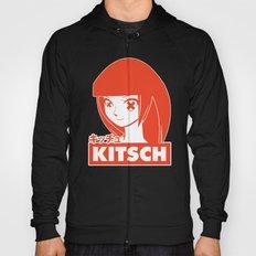 Kitsch Hoody