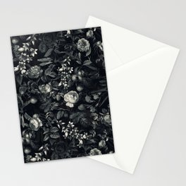 Black Forest III Stationery Cards