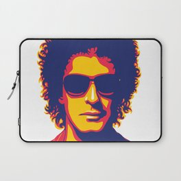 Gustavo Laptop Sleeve
