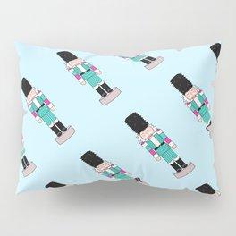 Nutcracker Sweet Pillow Sham