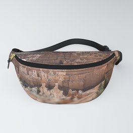 Bryce Canyon Fanny Pack